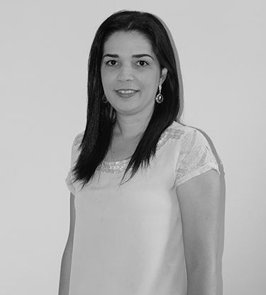 Ana Paula Nunes Viotto