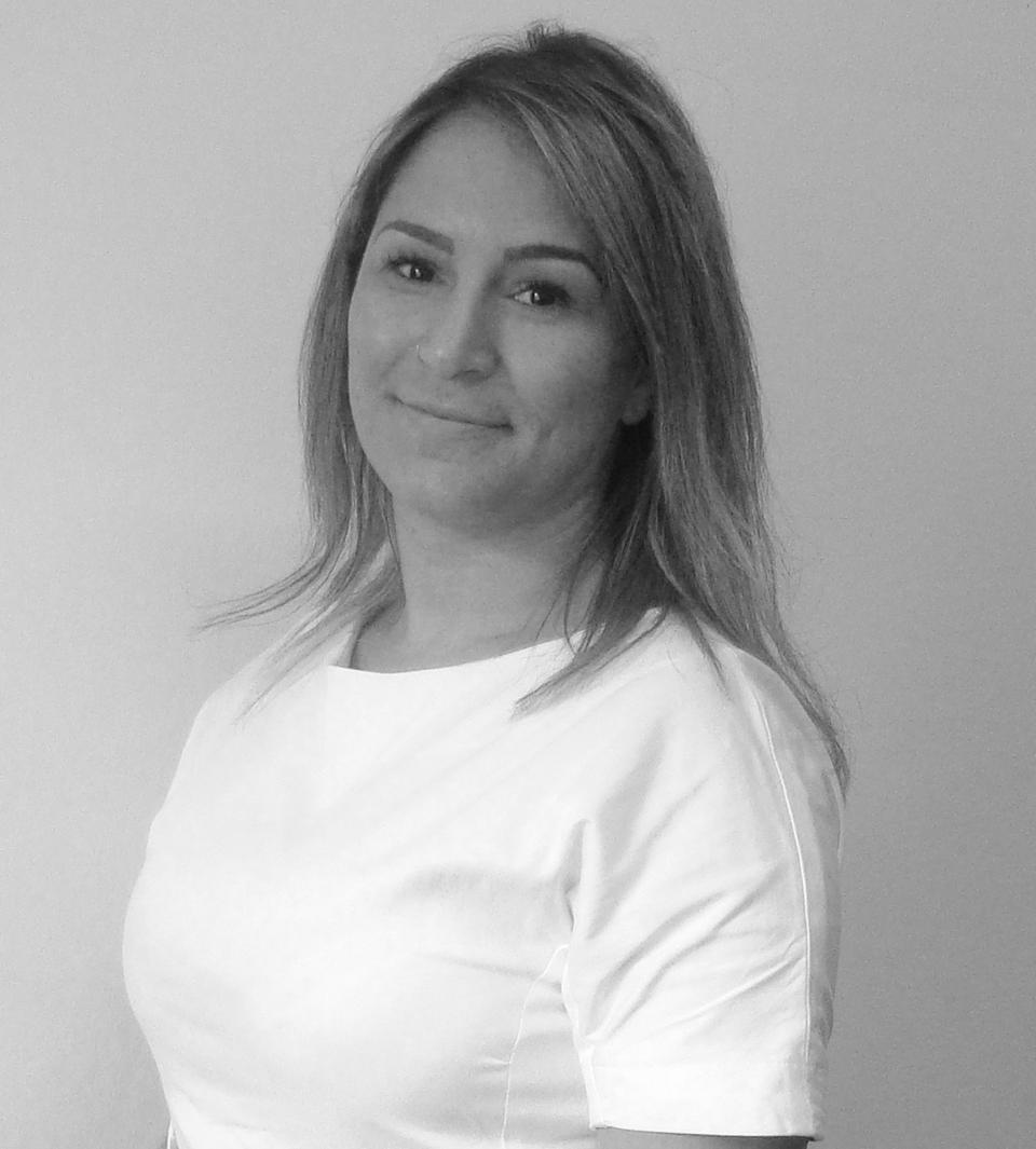 Fernanda Barbosa de Oliveira