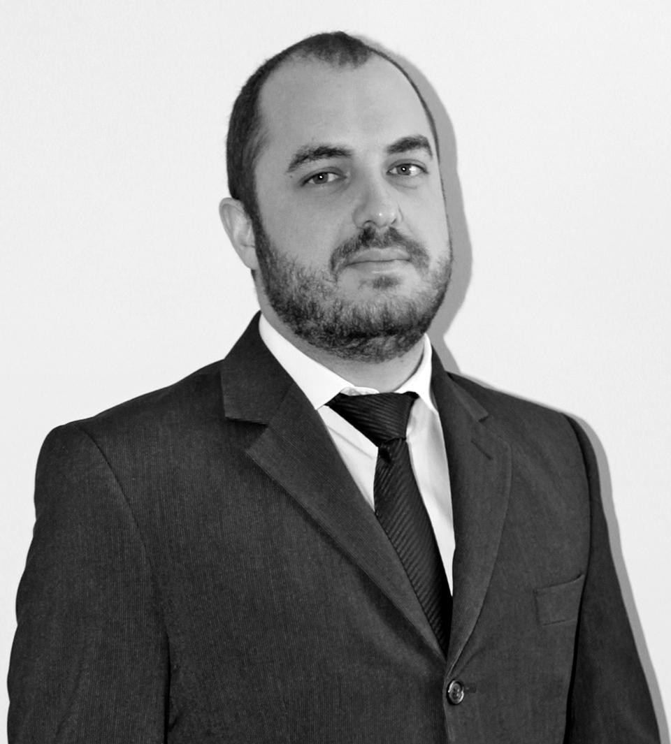Geovani Bortolo
