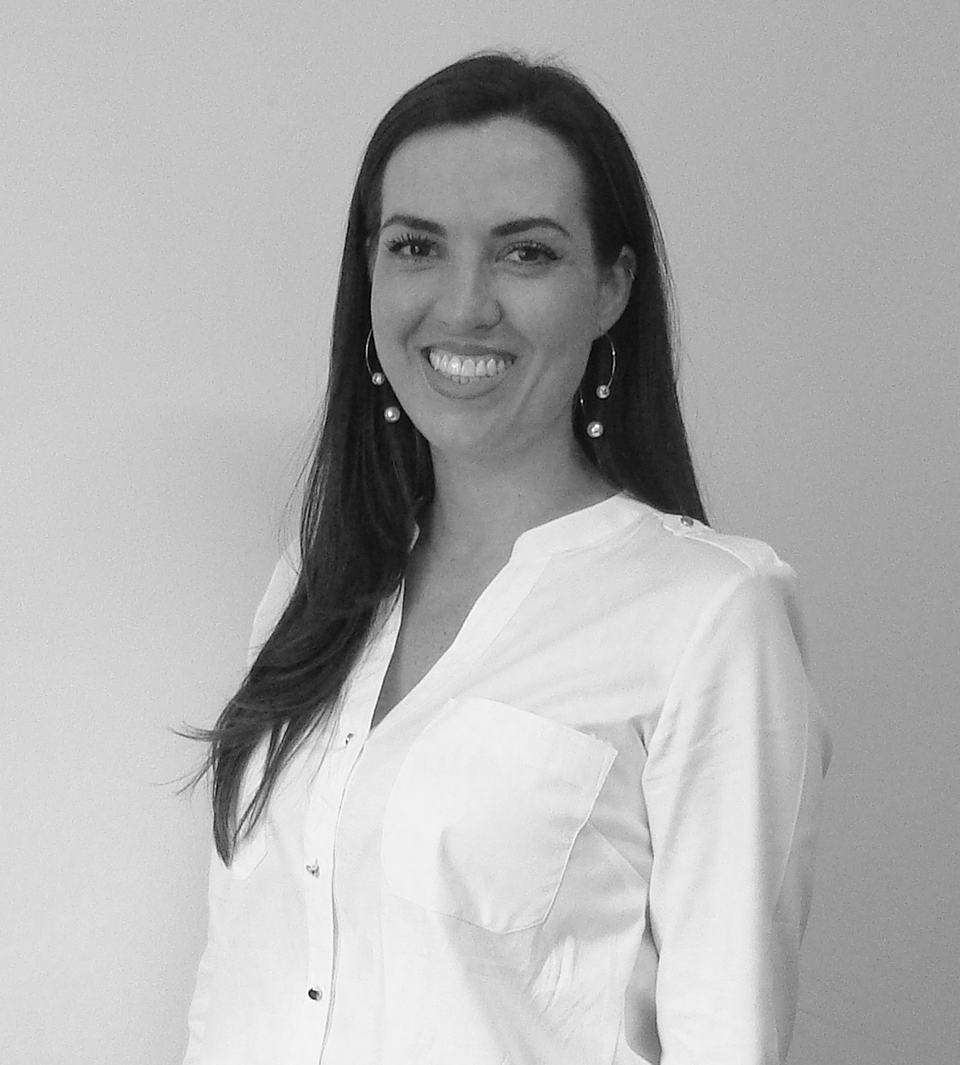 Mariana Muniz Casagrande