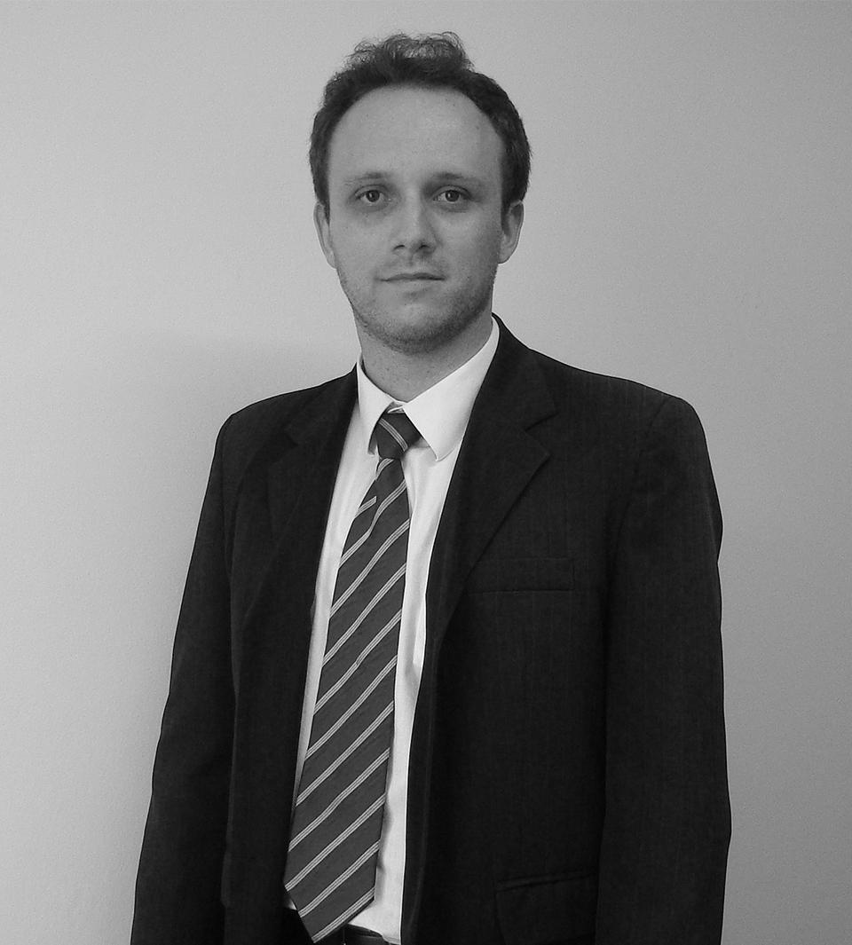 Rodrigo Ruppell