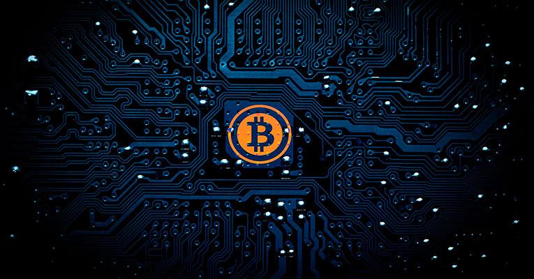 A era das moedas digitais