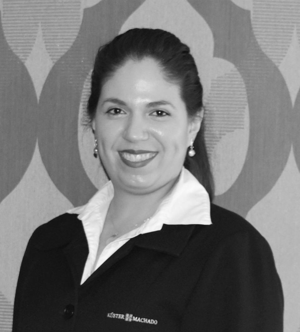 Marcela Batista Fernandes