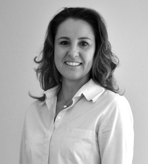 Andreia Nobrega