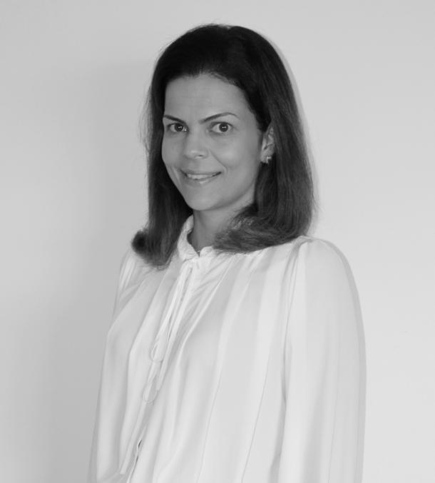 Mariana Valério
