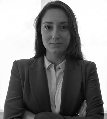 Juliana Goetzke de Almeida