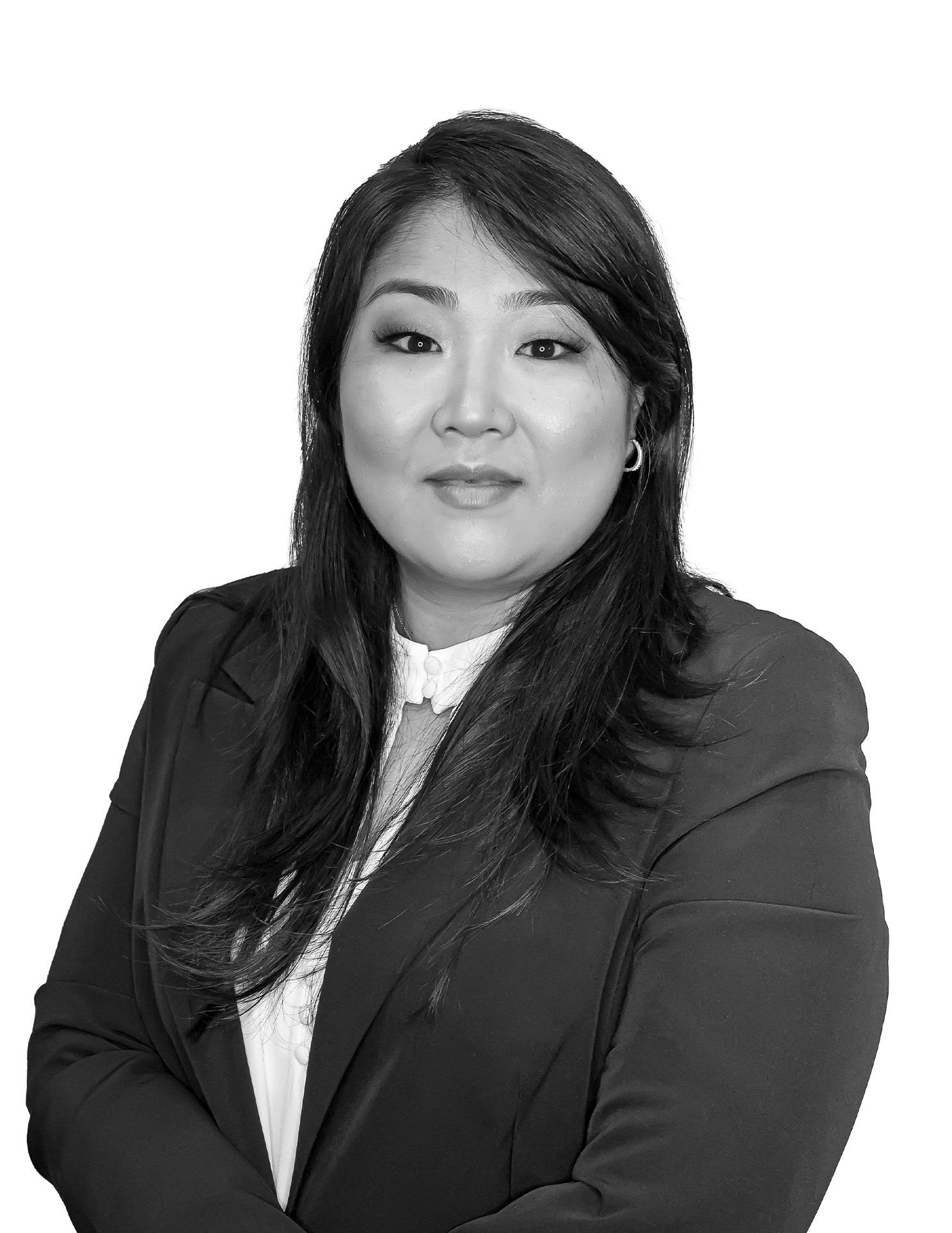 Daniela Mayumi Tanaka