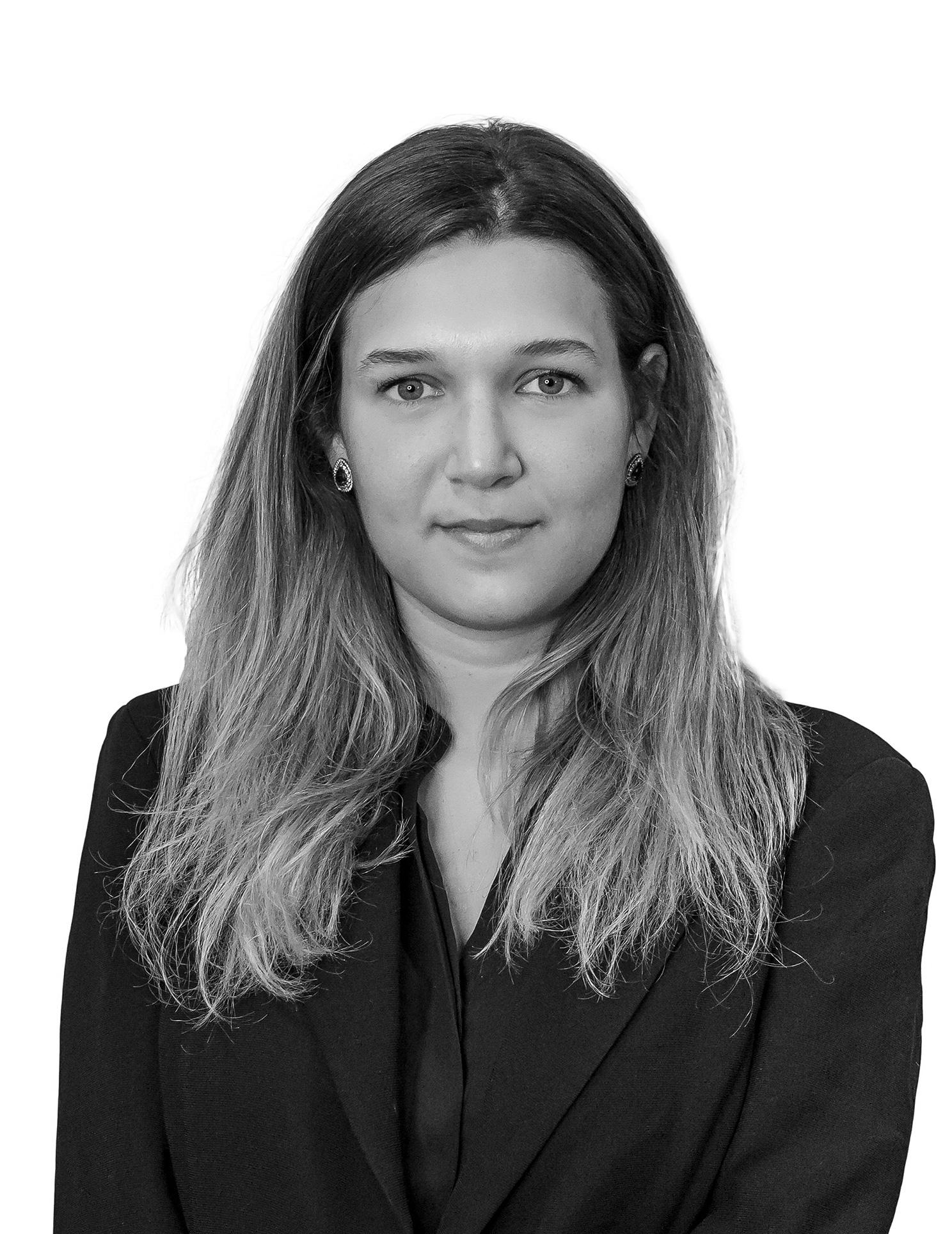 Isadora Campos Ghiraldi