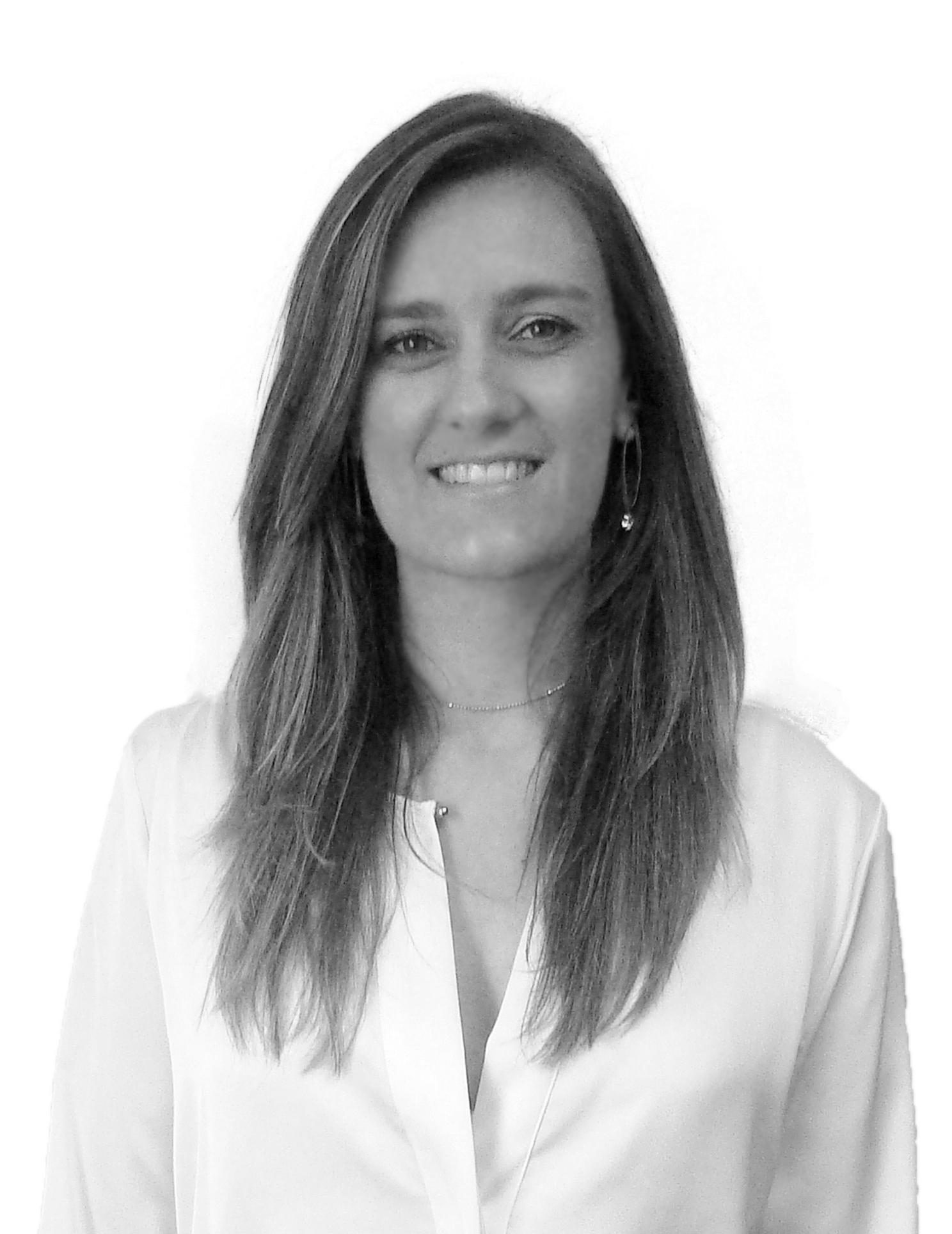 Mariana Cavallin Xavier
