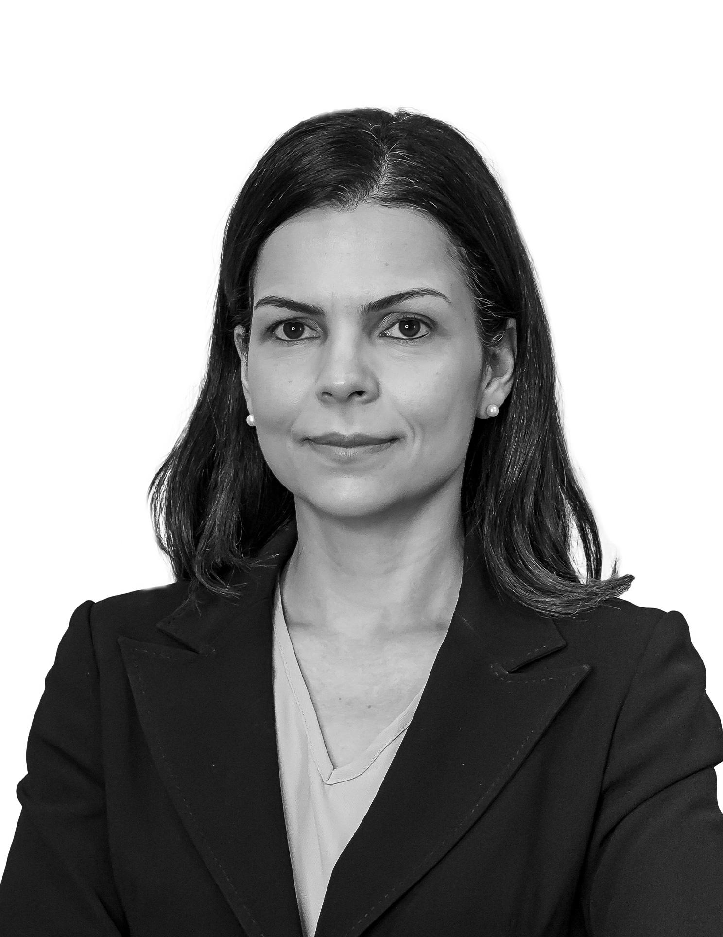 Mariana Valério Gimenes