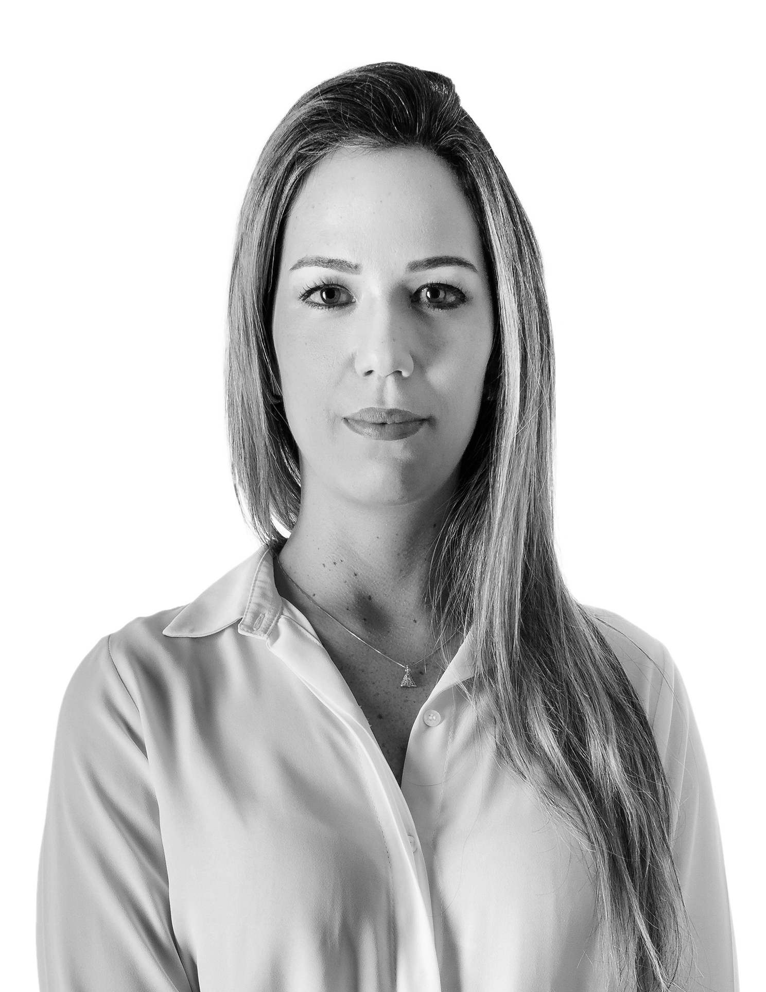 Mayra Eto Maia