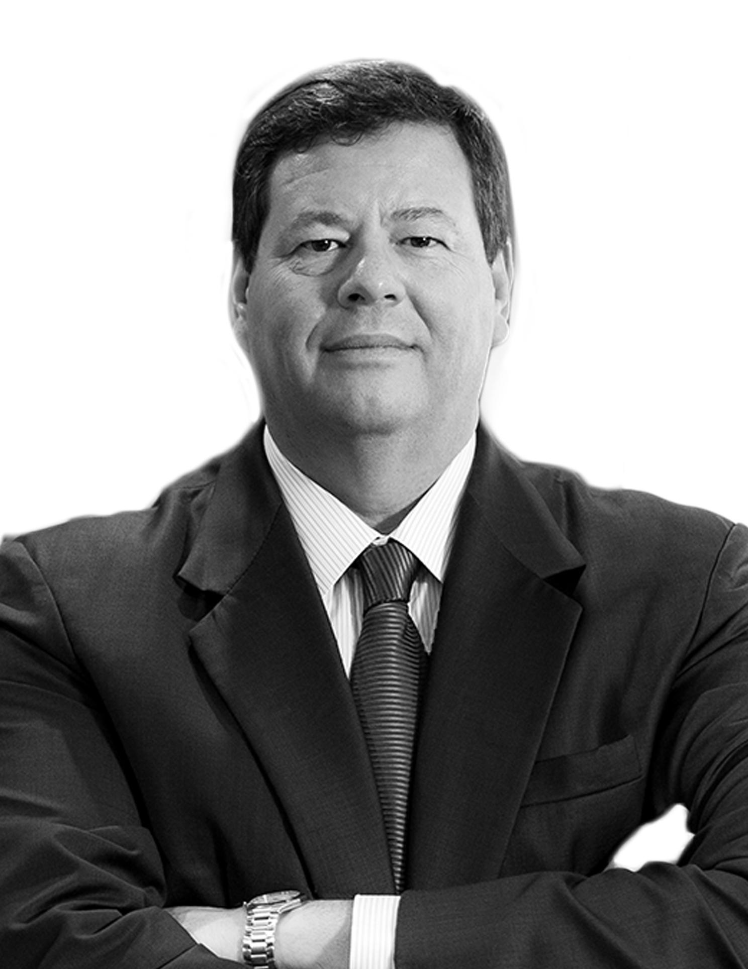 Murilo Cleve Machado