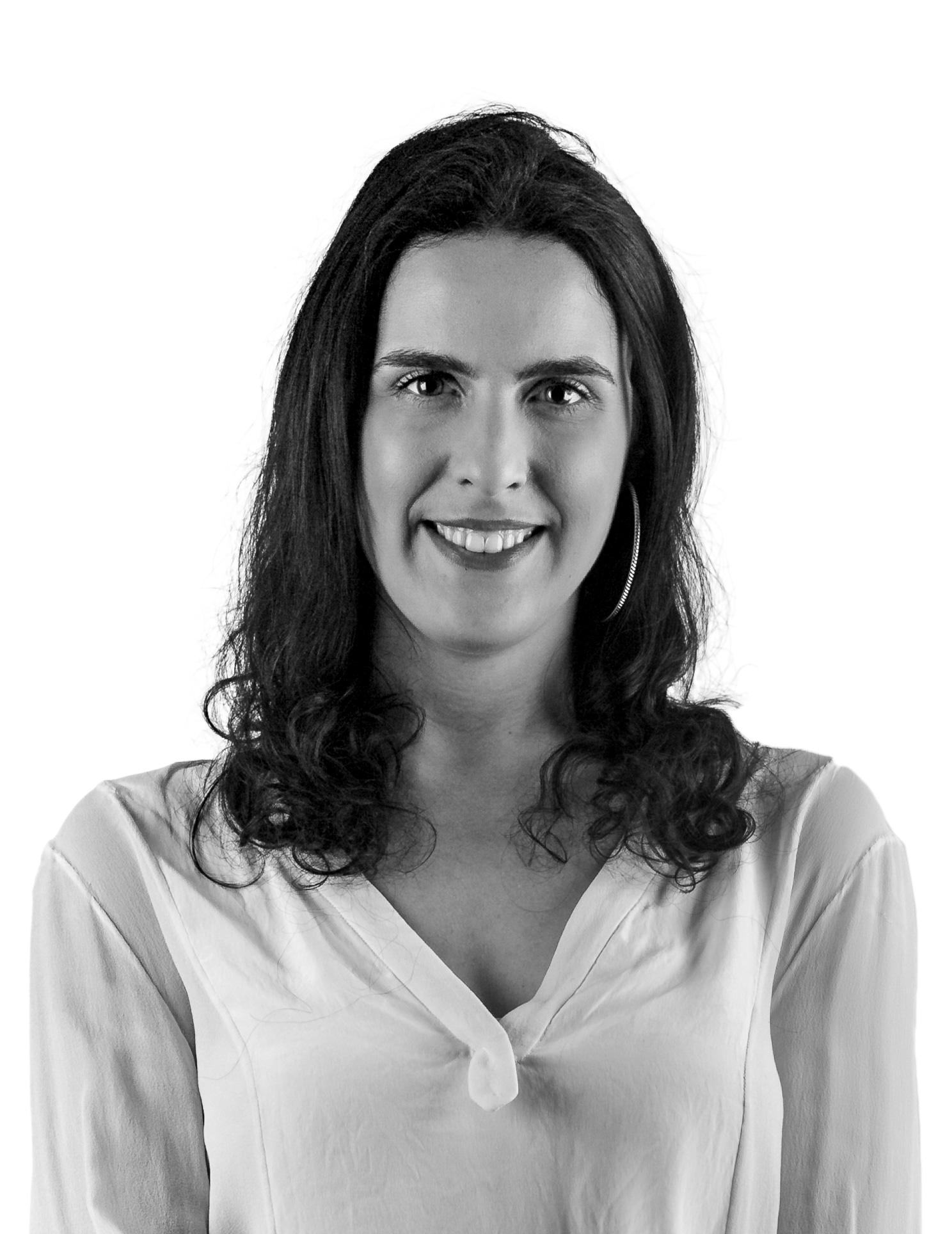 Paola Fiamoncini