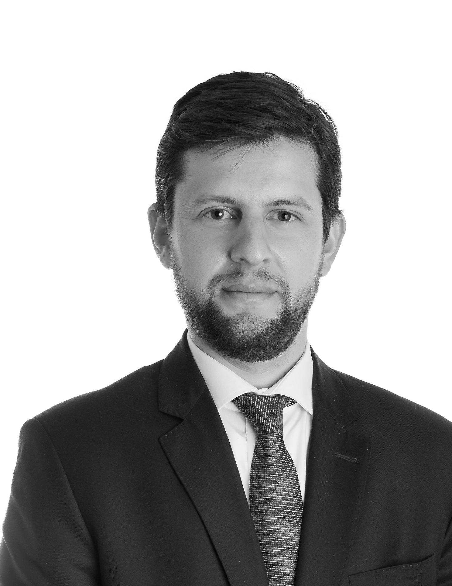 Tiago Hodecker Tomasczeski