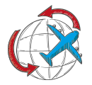 OEA - Operador Econômico Autorizado