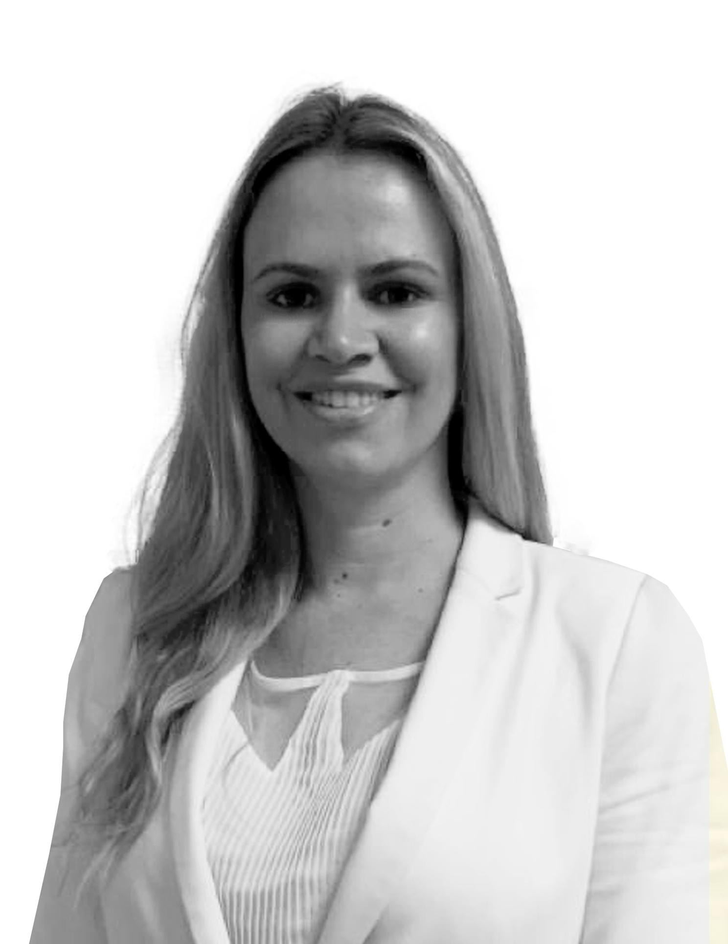 Adriane Zimmermann Küster