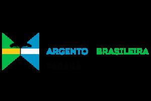 argento-brasileira