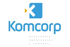 komcorp