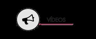 Vídeos Küster Machado
